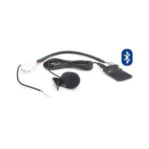 Bluemusic Bluetooth Musik Freisprechen 12p Bis Juli Elektronik