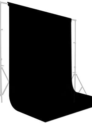studio backdrops backdrop poles brick photo backdrop