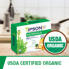usda certified organic, yoga, crossfit, fitness