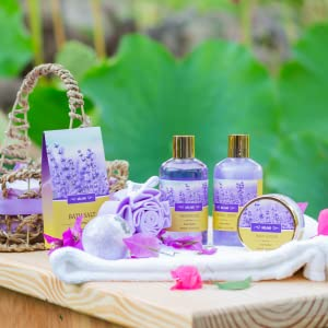 treatments christmas wife skin wicker small soaps winter collection earth fragrances perfumes scrub