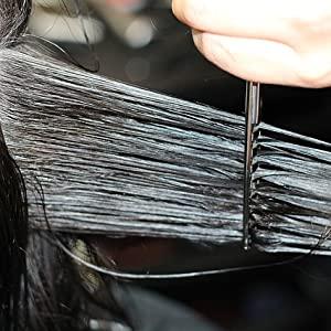 almond oil for hair carrier oil for essential oils
