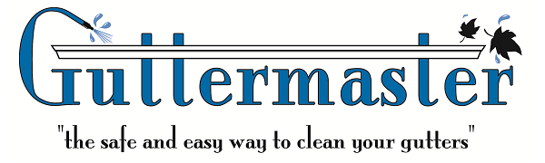 guttermaster gutter master water flow pole water wand cleaner downspout de clog home chores
