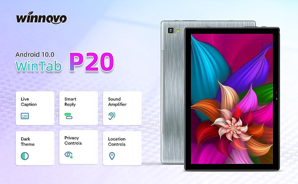 tablet on sale prime