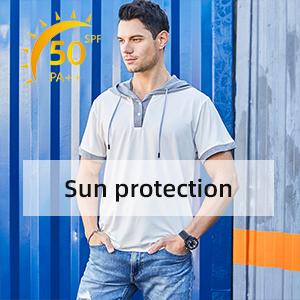 SUN-PROTECTION