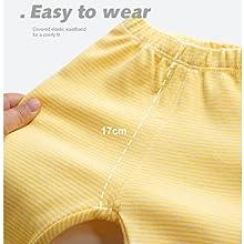 Deeper Crotch