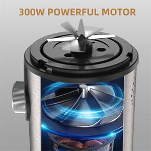 Coffee grinder Electric Coffee grinder Spice grinder Coffee and Spice grinder