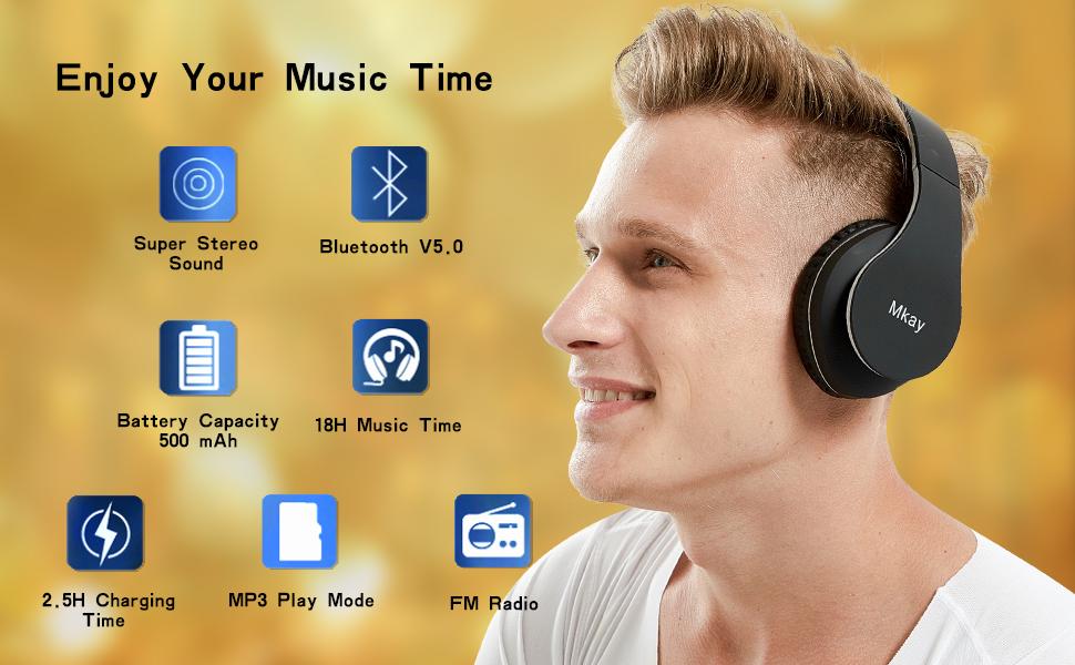 Mkay_bluetooth_headphones_wireless_over_ear_black_grey_EBC_1