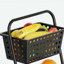 fruit holder