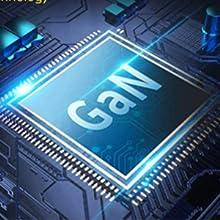 Newest GaN Power Tech