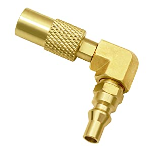 1/4inch Quick Connect Adapter