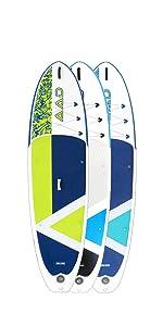 standup paddel board aufblasbar stand up paddling boards stand-up paddle sup-board sup aufblasbar