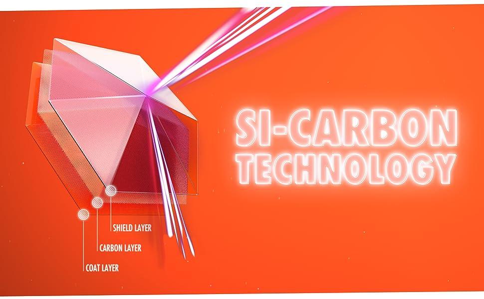 Detailmate Sonax Xtreme Ceramic Quick Detailer Trockenreiniger Set Für Coating Keramik Versiegelung Für Autos 2x Mikrofasertuch Auto