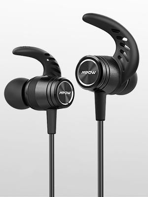 bluetooth earbuds wireless headphones mpow wireless earbuds bluetooth headphones mpow headphones