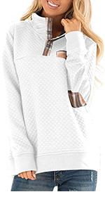 Sweatshirt for women hoodies