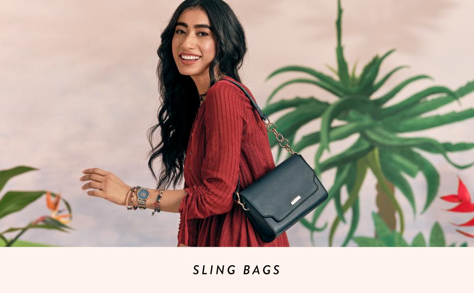 chumbak slingbag