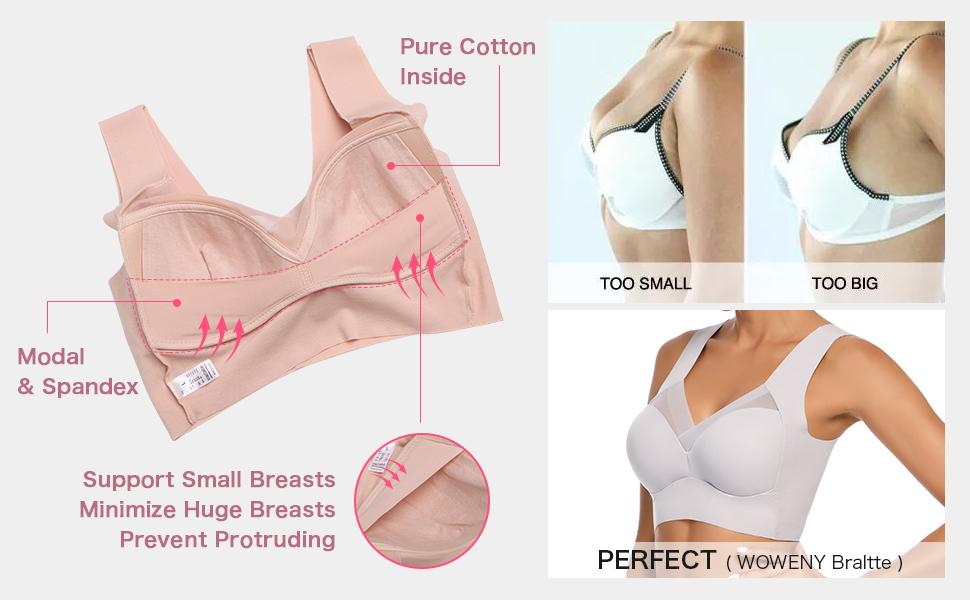 sleep bras for women uk