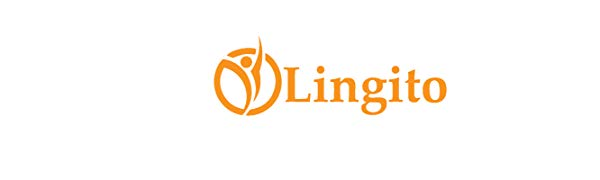 lingito, brand, logo, toothbrushes, dental care, oral care, dental accessories, teeth whitening