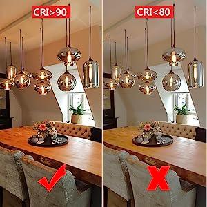 e26 light bulbs