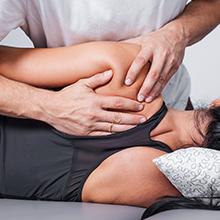 PrePak, Products, Free, Up, Massage, Cream, Glide, Easy, Professional, Massage