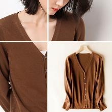 Women's Outerwear, Large Size, Women's Outerwear, Autumn, Winter, Fashion, Cute, Coat, Large Size, Women's Biker Jacket, Winter