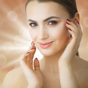 anti aging cream for face glow