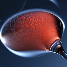 cantinetta-vino-25l-8-bottiglie-mini-frigo-bar-fr