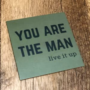 gift card for men gift boxes