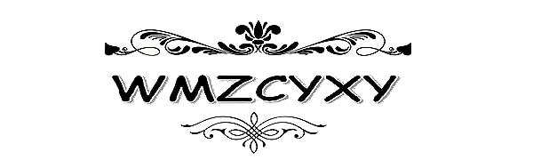 wmzcyxy