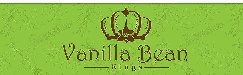 organic vanilla beans whole vanilla beans extract Madagascar baking cooking b grade a vanilla pod