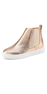 girls fashion sneakers shoes