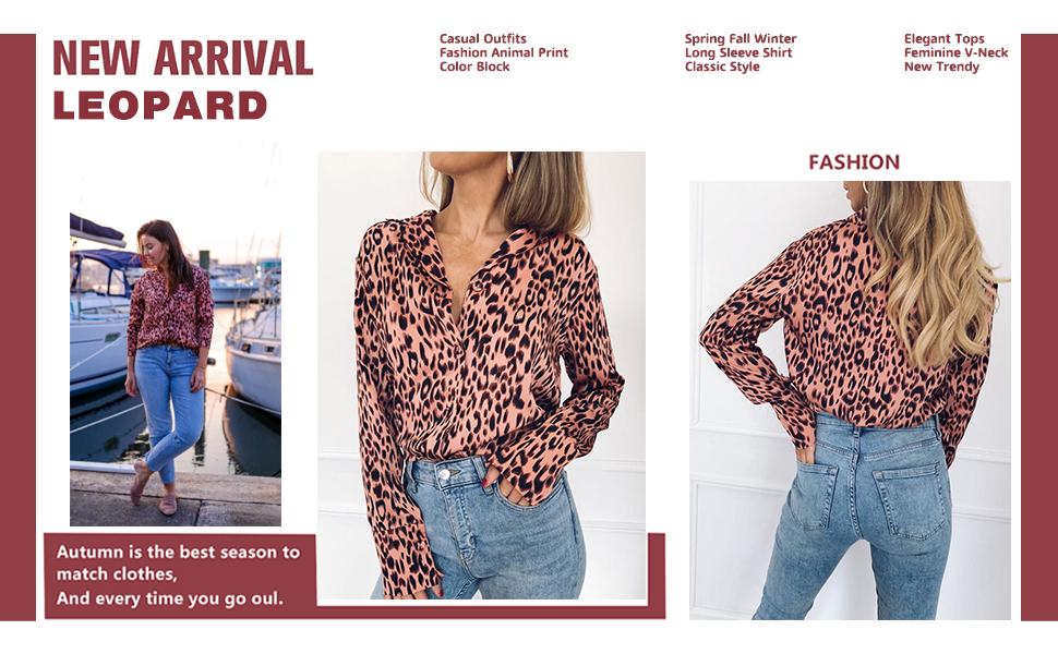 women button down shirt top
