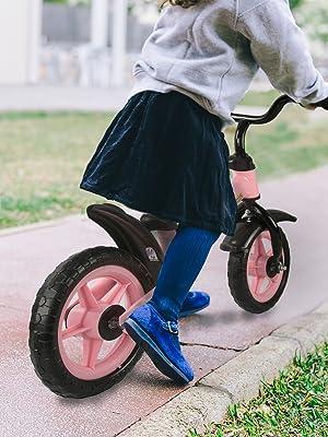 Airel Triciclo Sin Pedales | Triciclo Sin Pedales Bebé ...