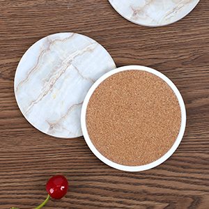 Coasters for Drinks