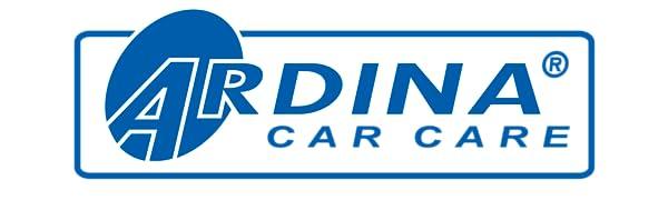 ARDINA Car Care B.V.
