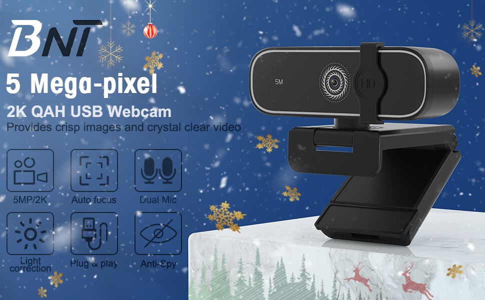 webcam with microphone computer camera web cam usb webcam 1080p webcam streaming webcam 2k webcam