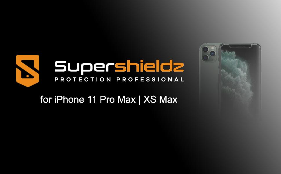 iPhone 11 Max Pro, iphone xs max