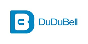 DuDuBell