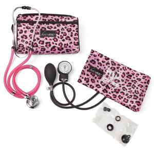koi stethoscopes aluminum stainless steel blood pressure kits medical healthcare uniforms fashion