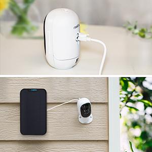 Wireless 100%