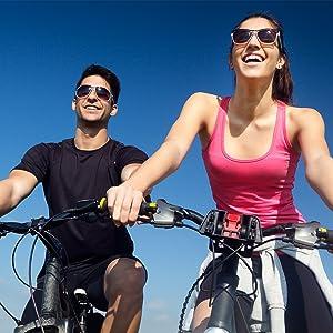 chromium picolinate ashwagandha ksm 66 whole food vitamin natural organic vegan best for men women