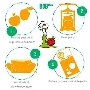 roll ups fruits mango strawberry blackberry blueberry bars non sugar diet shalf life snacks pack