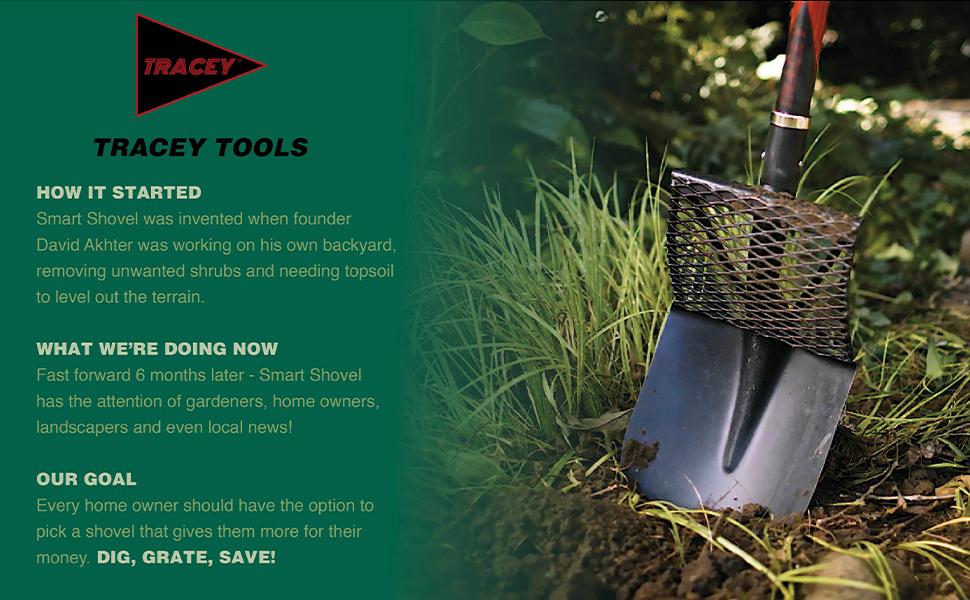 tempered steel reinforced ergonomic quality gardening tools advanced design