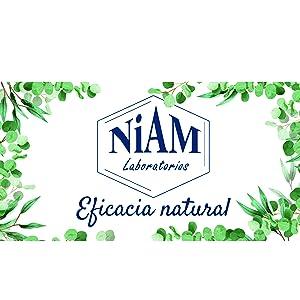 Animafort MULTI Cápsulas Vegetales con Afron®, 5-HTP, Magnesio y Vitaminas B: Amazon.es: Salud y cuidado personal