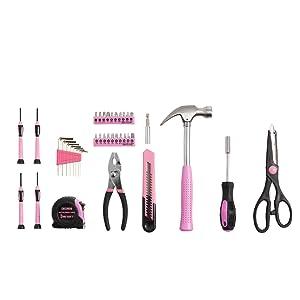tools under 25 dollar