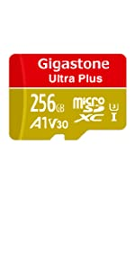 Ultra Plus