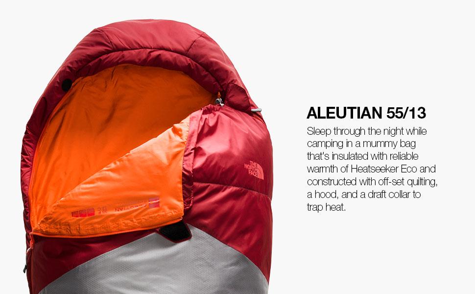 sleeping bag, sleeping bags, the north face sleeping bag, sleeping bags adults, mummy sleeping bag