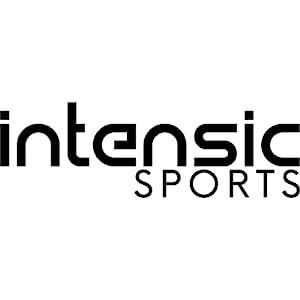 Intenc Sports Slingtrainer Workout Poster - Póster Doble Grande (2 x DIN A1) con 60 Ejercicios de Fitness para Entrenamiento de Slinging