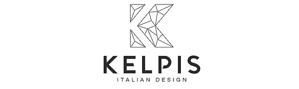 Logo Kelpis