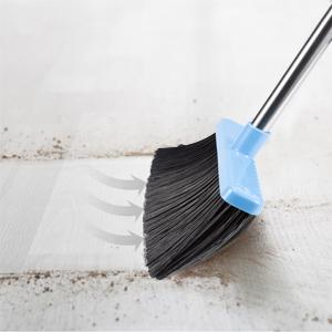 broom dustpan