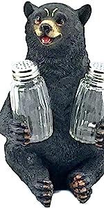 salt pepper shaker set salt pepper shaker bear salt pepper shaker cat salt pepper shaker dragon